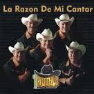 La Razon De Mi Cantar