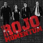 Momentum (feat. Ray Alonzo)