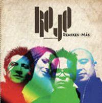 Remixes y Más