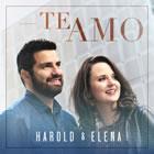 Te Amo (Feat.Elena Witt)