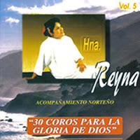 30 Coros para la Gloria de Dios - Vol. 5