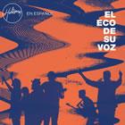 El Eco De Su Voz (En Español)