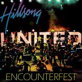 Encounterfest