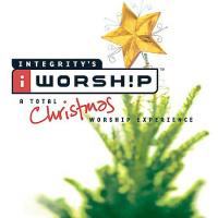 Christmas Worship Downunderby