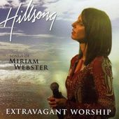 Extravagant Worship: The Songs of Miriam Webster