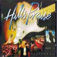 Hill Praise