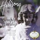 Simply Worship 1