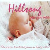 Solo Para Bebes