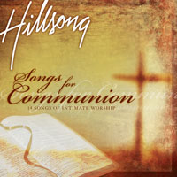 Song For Communion
