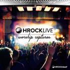 Hrock Live
