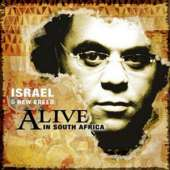 Alive In South Africa Cd 1