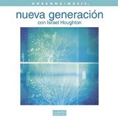 Nueva Generacion
