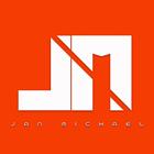 Jan Michael