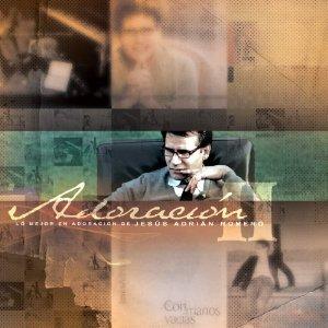 Coleccion Adoración II