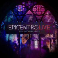 Epicentro Live (Vastago Epicentro)