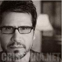 Jesus Adrian Romero