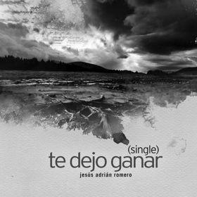 Te Dejo Ganar (Single)