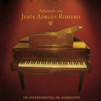 Worship Band – Adorando Con JAR