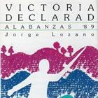 Victoria Declarad