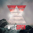 Wide Open (EP)
