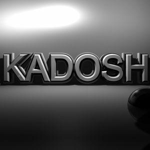 Kadosh Lo Mejor