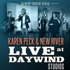 Live at Daywind Studios