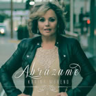 Abrázame (Single)