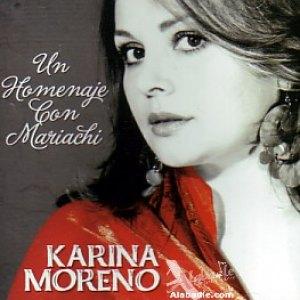 Un Homenaje Con Mariachi