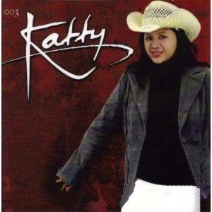 Katty Mazariegos Lo Mejor