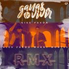 Ganas de Vivir (Remix)
