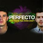 Perfecto (Single)