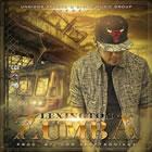 Zumba (Single)