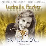 Ludmila Ferber