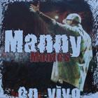 En Vivo - CD 1