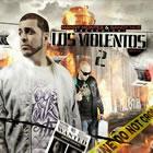 Los Violentos 2