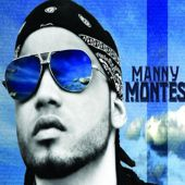 Manny Montes Lo Mejor