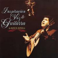 Inspiración Voz Y Guitarra