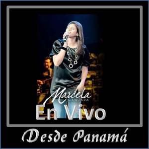 En Vivo Desde Panama (2009)