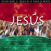 Clamemos a Jesus