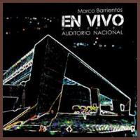En Vivo Desde El Auditorio Nacional