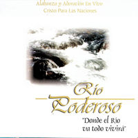 Rio Poderoso