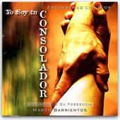 Yo Soy Tu Consolador