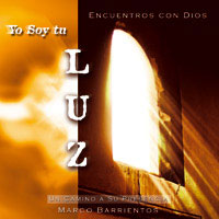 Yo Soy Tu Luz
