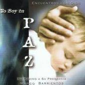 Yo Soy Tu Paz