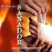 Yo Soy tu Sanador