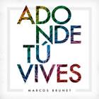 Adonde Tú Vives (Single)