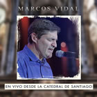 En Vivo desde la Catedral de Santiago