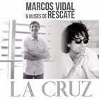 La Cruz (Single)