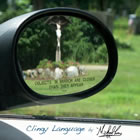 Clingy Language