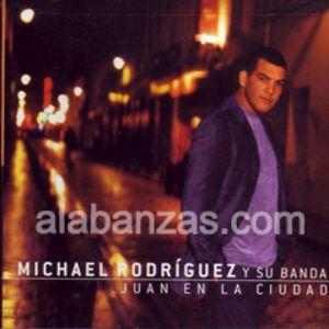 Juan En La Ciudad